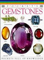 Gemstones (Pockets)