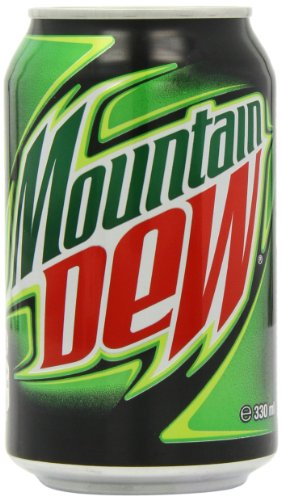 mountain-dew-330-ml-pack-of-1-total-12-cans