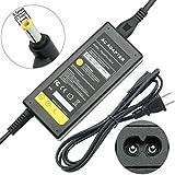 Fancy Buying® Adapter Power Cha