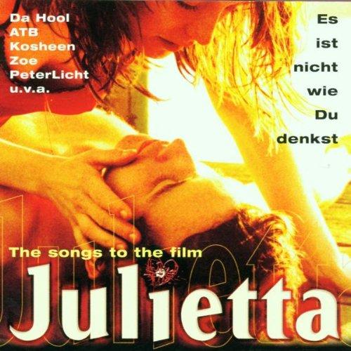 Kosheen - Julietta - Zortam Music