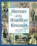 History of the Hawaiian Kingdom