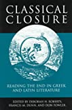 Classical Closure