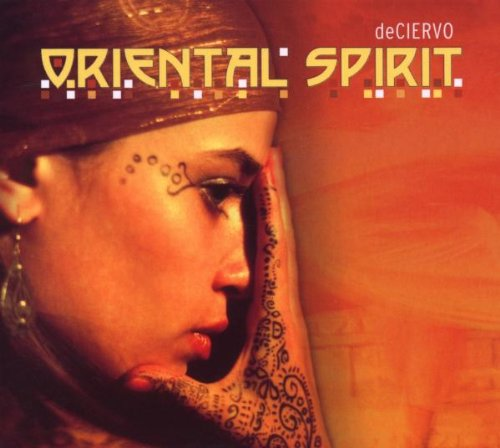 oriental-spirit
