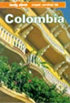 Colombia: A Travel Survival Kit (Lone...