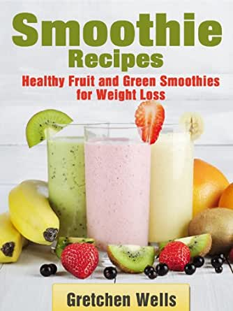 healthy fruit smoothies to lose weight jamaican fruits