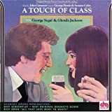 A Touch Of Class: Original Motion Picture Soundtrack Recording