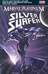 The definitive Silver Surfer