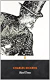 Hard Times (Penguin Classics) by Dickens. Charles ( 2003 ) Paperback