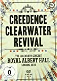 echange, troc The Royal Albert Hall Show