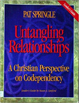 "christian dating principles part 2 Question: what does the bible say about dating / courting answer: although the words ""courtship"" and ""dating"" are not found in the bible, we are given some principles that christians are to go by during the time before marriage."