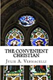 The Convenient Christian