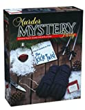 Image of Murder Mystery Party - The Icicle Twist
