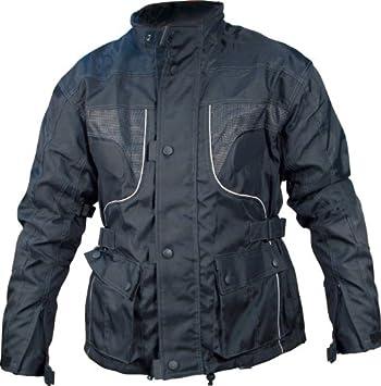 Ototop darky 30687-veste de moto texdura s-49 -