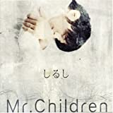 �Ђт���Mr.Children