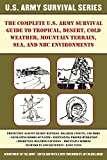 Within this indispensable guide, you'll find every tip that you'll ever need to thrive in any type of landscape, in any degree of climate. From managing the heat of the tropics to combatting the chill of the mountaintops, The Complete ...