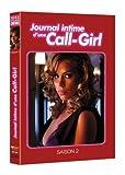 echange, troc Journal intime d'une call-girl - Saison 2