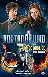 Doctor who : L'Armée oubliée par Minchin