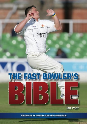 cricket coaching books pdf free download