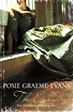 The Exiled (0340836504) by Graeme-evans, Posie