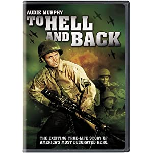 history and memory how to tell a true war story How to tell a true war story has 34 ratings and 2 reviews anna said: it's not often that a story i read leaves a lasting impression of what that fck.