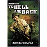 To Hell and Back ~ Audie Murphy