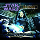 img - for Star Wars: Clone Wars: Medstar II: Jedi Healer book / textbook / text book