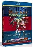 Ambra Blu-ray Experience [Blu-ray]