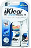 Klear Screen IK-26K iKlear Complete Cleaning Kit