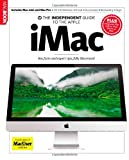 IMac Independent Guide MacUser