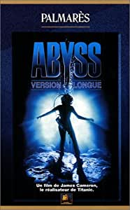 Abyss [VHS]