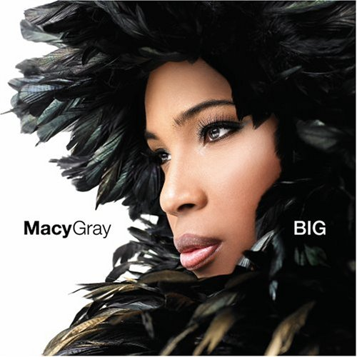 Macy Gray - Shrek The Third OST - Zortam Music