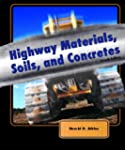 Highway Materials, Soils, and Concret...
