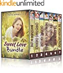 Sweet Love Bundle