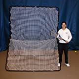 Oncourt Offcourt Rebounder Net for Tennis