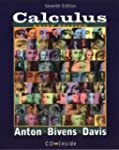 Calculus: A New Horizon, Brief Editio...