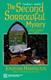 img - for The Second Sorrowful Mystery ( A Danny O'Flaherty Mystery) book / textbook / text book