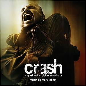 Crash [Original Motion Picture Soundtrack] - 癮 - 时光忽快忽慢,我们边笑边哭!