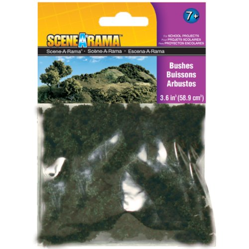 bushes-36-cubic-inches