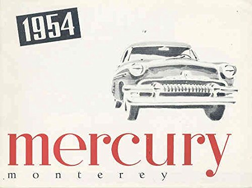 1954-mercury-monterey-brochure-dutch-export