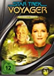 Star Trek - Voyager: Season 3, Part 1...
