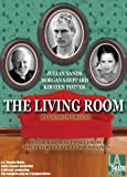 The Living Room (Library Edition Audio CDs)