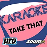 Zoom Platinum Artists - Volume 93