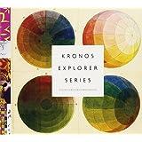 Explorer Series