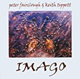 echange, troc Peter Fairclough, Keith Tippeett - Imago