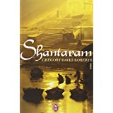 Shantaram (Semi-Poche)by Gregory Roberts
