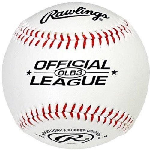 rawlings-freizeit-baseball-olb3-durchmesser-23-cm-1-stk