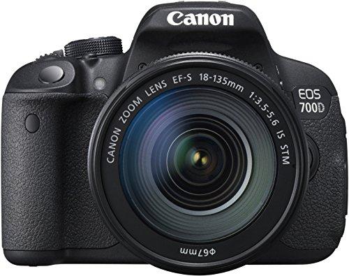 canon-eos-700d-slr-digitalkamera-18-megapixel-76-cm-3-zoll-touchscreen-full-hd-live-view-kit-inkl-ef