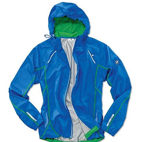 original-bmw-sports-athletics-mens-windbreaker-jacket-size-l