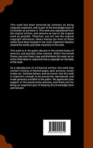 Archivio Per Lo Studio Delle Tradizioni Popolari, Volume 13