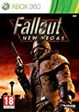 Fallout New Vegas [import FR] [360]